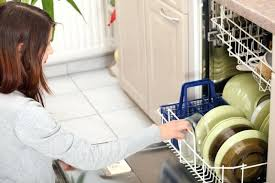 how much does a dishwasher cost. Simple Does Cost Of Dishwasher Prices In Dubai With How Much Does A Dishwasher Cost S