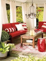 Outdoor Living Room Design Outdoor Living Spaces Gallery Best Outdoor Living Spaces Hgtv