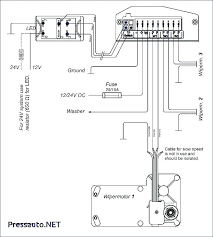 ducane furnace troubleshooting. Plain Furnace Furnace Wiring Schematic Diagrams Co Service Manual Gas Parts Ducane Will  Not Ignite Oil On Ducane Furnace Troubleshooting