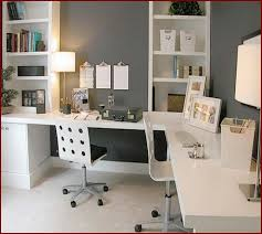 contemporary home office chairs. Cool Ideas Modular Home Office Furniture Best Custom Contemporary . Chairs