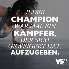 Erfolg Sprüche Sport Iq Option Erfahrungen 2019 Test Und