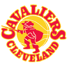 Tag: cleveland cavaliers | Sports Logo History
