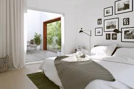 Master Bedroom Houzz Houzzcom Bedroom
