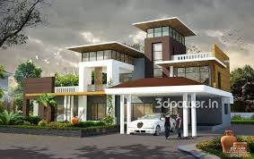 Small Picture Stunning 3d Homes Design Contemporary Interior designs ideas