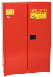 eagle 60 gallon paint and ink storage cabinet pi 45 paintancabinet paintstorage paintsafetycabinets interstates