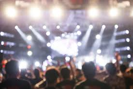 House of blues has booking power for top acts. 60 Live Music Venues In San Diego North County Master List Ync
