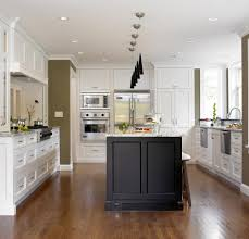 track lighting styles transitional. 55 Examples Incredible Shaker Style Door Kitchen Transitional With Pendant Lighting Recessed Industrial Light Gold Hanging Lights Under Counter Led Modern Track Styles O