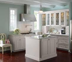Diy Kitchen Cabinets Edmonton Can I Restain My Kitchen Cabinets Best Kitchen Ideas 2017