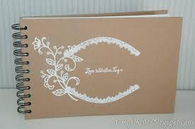 40 Genial Spruch Hochzeit Gästebuch Hochzeit Des Jahres
