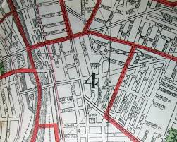 old maps american cities in decades past (warning large images Downtown Rochester Mn Map old maps american cities in decades past (warning large images) rochester downtown rochester mn apartments