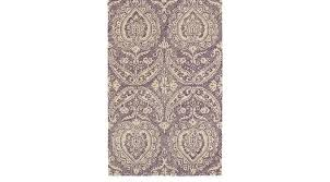 full size of outdoor rug 8x10 canada blue purple 8 x indoor decorating remarkable carpets target