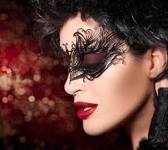 make up tips for masks
