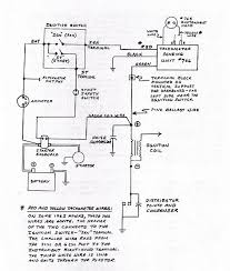 bob johnstones studebaker resource website studebaker avanti factory tachometer wiring circuit