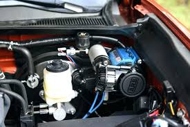 arb twin air compressor price on board twin air compressor home arb air compressor wiring diagram Arb Twin Compressor Wiring Diagram #33