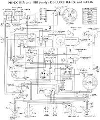 1951 ford wiring diag 1951 automotive wiring diagrams description wsm wiringiiia ford wiring diag