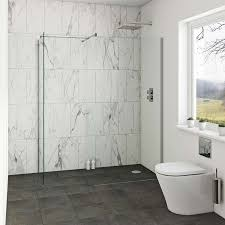 Small Picture 4 Great Wet Room Ideas VictoriaPlumcom