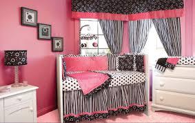 baby crib bedding girl sets e2 80 94 bedroomsgirl bedrooms image of room
