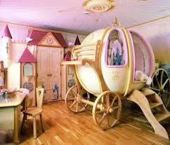 fantasy bedrooms. awesome kids bedrooms 9 fantasy all would love (21 photos)