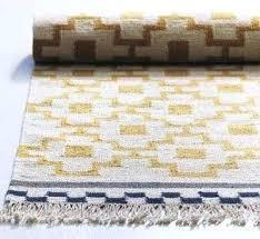 area rug ikea rug white yellow handmade white yellow yellow area round area rug ikea
