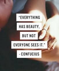 Inspiring Beauty Quotes Best of Best Beauty Quotes Look For Beauty 24 Inspiring Beauty Quotes That