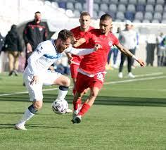 Adana Demirspor - Startseite