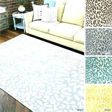 leopard print area rug area rugs animal print leopard zebra s rug black and white home