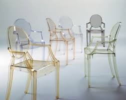 Even in these slower economic times, Philippe Starck's designs ...