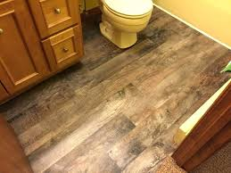 laminate flooring installation labor cost how much does a plank