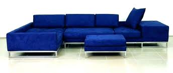 navy blue leather sofa. Navy Leather Sofa Beautiful Blue Set For Perfect M