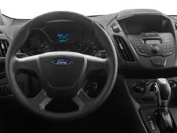 2018 ford transit van. plain van 2018 ford transit connect van xlt in houston tx  russell u0026 smith and ford transit van