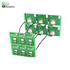 Electronic Prototype Design 2019 Print Cuicut Board Electronic Prototype Design Smps Pcb Assembly Buy Smps Pcb Assembly 2019 Smps Pcb Cuicut Board Electronic Circuit Pcb