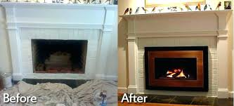 converting wood fireplace to gas gas log lighter for wood burning fireplace wood burning fireplace to converting wood fireplace to gas