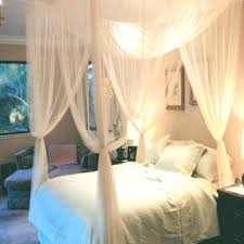 ceiling bed canopy – jjaglo.com