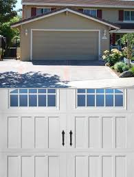 quality garage doorsBest 25 Automatic garage door ideas on Pinterest  Clock