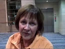 Jane Hendrix - YouTube