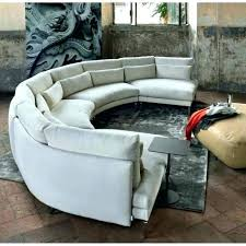 round leather sectional circular sectional sofas round sectional couch circular sectional sofas large size of sectional round leather sectional