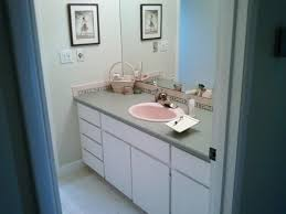 bathroom remodelling 2. 2 Bathroom Remodel - Guest Remodelling B