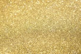gold glitter background. Beautiful Gold 6096302GoldGlitterSelectiveFocusStockPhotobackground Throughout Gold Glitter Background R