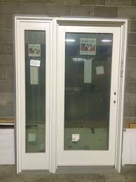 Decorating marvin sliding patio doors images : Patio : Marvin Sliding Door Panel French Doors Sliding Doors White ...