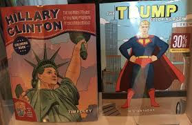 The superman character was created in 1932 (as batman), but appeared in comics 6 years later. Value This How To Sell Political Playthings Online