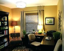 best lighting for office best lighting for home office beautiful for full image for small home