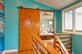the thoughtful details of a whole home remodel make your home interesting and unforgettable our professional design team researches the latest trends to