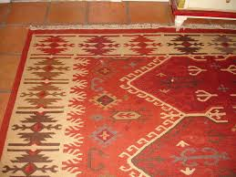 kilim rug pottery barn rug designs kilim rug pottery barn designs