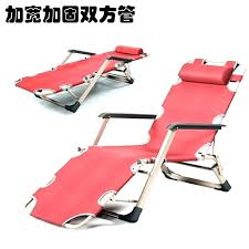 folding chair bed folding chair to bed trendy chair folding bed the two sides recliner chair folding chair bed