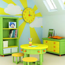 ... Majestic Room Decor Kids 12 Kids Room Images About Ideas On Pinterest  Boy And Kid.