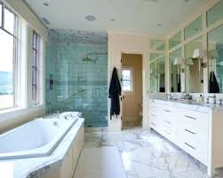 Cost To Renovate A Bathroom Extraordinary Complete Bathroom Remodel Cost Bathroom Remodeling Ideas Plus Shower