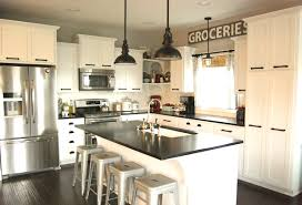 kitchen modern rustic. Kitchen Modern Rustic