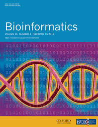Bioinformatics | Oxford Academic