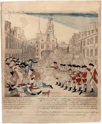 boston massacre short essay  boston massacre essays