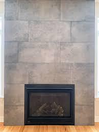 coco tile flooring contractor inc